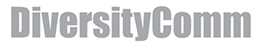 DiversityComm's Company logo