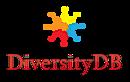 DiversityDB's Company logo