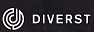 Diverst's Company logo