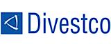 Divestco's Company logo