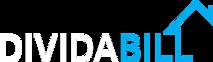 Dividabill's Company logo