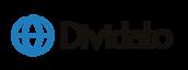 Dividato's Company logo