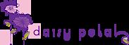 Daisypetalgirls's Company logo