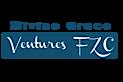 Divine Grace Ventures Fzc's Company logo