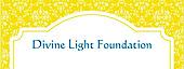 Divine Light Foundation's Company logo