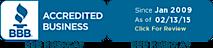 Divine Pacific Enterprise's Company logo
