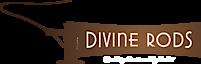 Divine Rods's Company logo