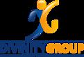 Divinitygroup's Company logo