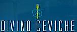 Divino Ceviche's Company logo