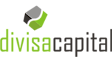 Divisa Capital Group's Company logo