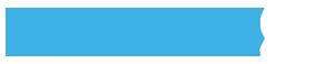 Division Clothing's Company logo