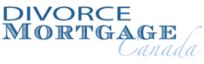 Divorce Mortgage Canada's Company logo