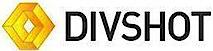 Divshot's Company logo