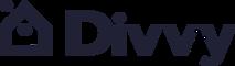 Divvy Homes, Inc.'s Company logo
