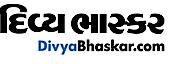 Divyabhaskar's Company logo
