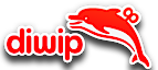 Diwip's Company logo