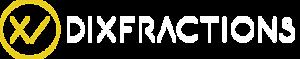 Dixfractions's Company logo