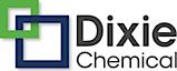 Dixie Chemical's Company logo