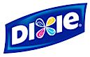 Dixie Consumer Products's Company logo