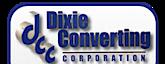 Dixie Converting's Company logo