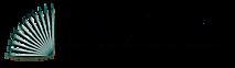 Dixie Landscape's Company logo
