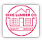 Dixie Lumber Logo