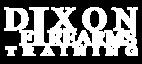 Dixon Firearms Training's Company logo