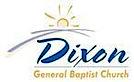 Dixon General Baptist Church's Company logo
