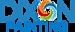 Sloan Painting & Designs's Competitor - Choosedixon logo