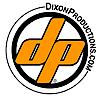 Dixon Productions's Company logo