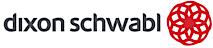 Dixon Schwabl's Company logo