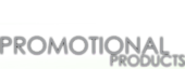 Dixonpromo's Company logo