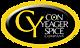 Mels Pizzeria's Competitor - Dixonmeats logo