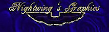 Dixykatz Persians & Exotics's Company logo