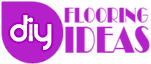 Diy Flooring Ideas's Company logo