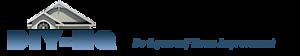 Diy-hq's Company logo