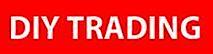Diy Trading's Company logo