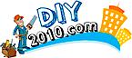 Diy2010's Company logo