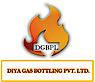 Diya Gas's Company logo