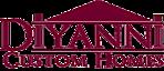 DiYanni's Company logo