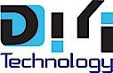 Diyi's Company logo