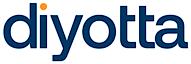 Diyotta's Company logo