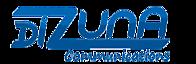 Dizuna Communications's Company logo