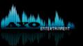 Djayoentertainment's Company logo