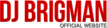 Dj Brigman's Company logo