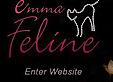 Dj Emma Feline's Company logo
