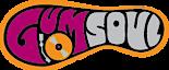 Dj Gumsoul's Company logo
