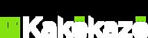 Dj Kakekaze's Company logo
