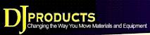 DJ Products's Company logo