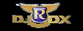 Dj Rdx's Company logo